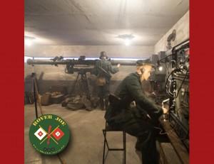 rj-bunker-interno